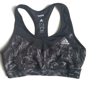 Adidas Sports Bra M